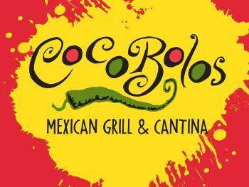 CocoBolos Mexican Grill & Cantina
