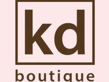 Kristin Dahl Fashion Services, LLC