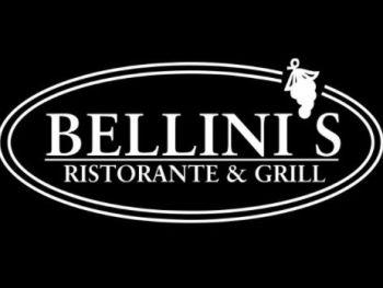 Bellini's Ristorante & Grill