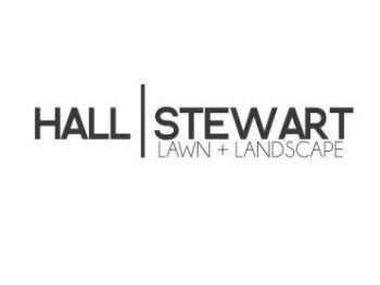 Hall Stewart Lawn & Landscape