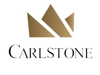 The Carlstone Apartments