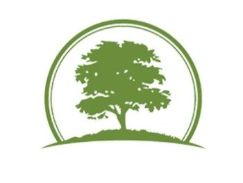 Oak Tree Behavioral Health Services | Kevin Schlegel