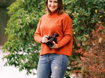 Rachel Gallic Photography