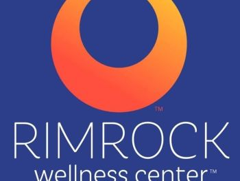 Rimrock Wellness Center