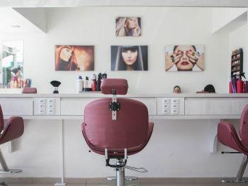 Salon Dada