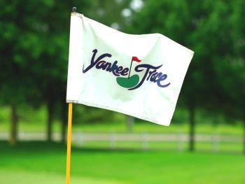 Benham's Grove & Yankee Trace Golf Club
