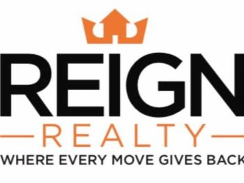 Reign Realty - Maureen Lunne