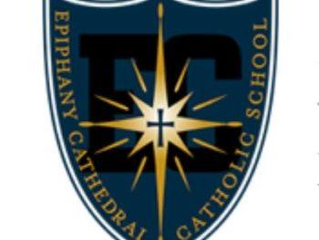 Epiphany Cathedral Catholic School