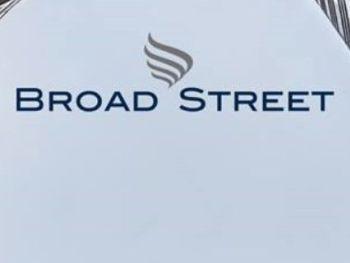 Broad Street Realty