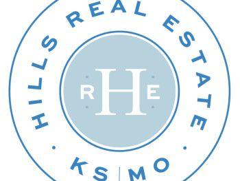Hills Real Estate