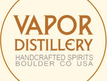 Vapor Distillery