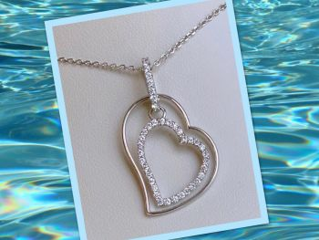 The Hera Jewelers