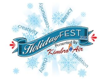 Holidayfest of Sumner CTY