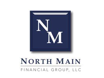 North Main Financial