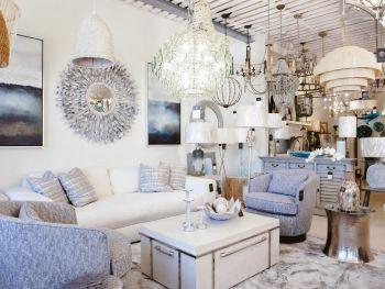 Venice Lighting Company