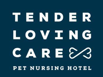 Tender Loving Care Pet Nursing Hotel