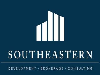 Southeastern Residential
