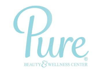 Pure Beauty & Wellness Center