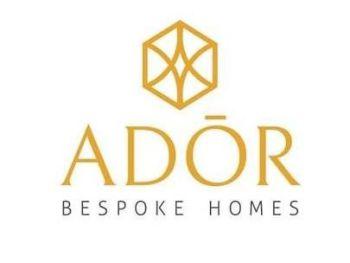 ADŌR Homes