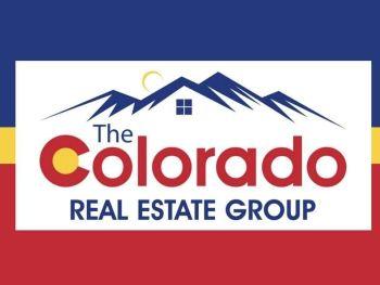 The Colorado Real Estate Group
