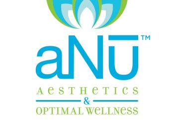 aNu Aesthetics and Optimal Wellness