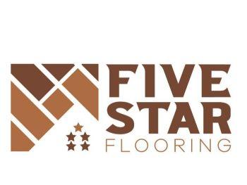 Five Star Floors