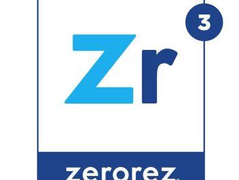Zerorez Boise