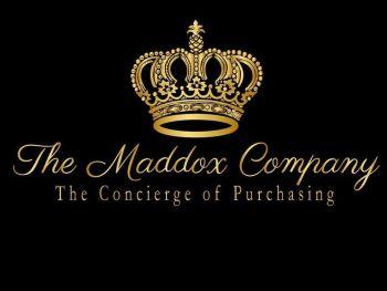 The Maddox Company