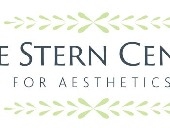 The Stern Center for Aesthetic Surgery