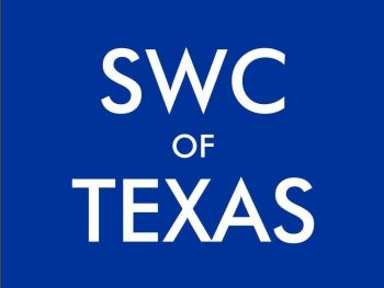 Sexual Wellness Centers of Texas