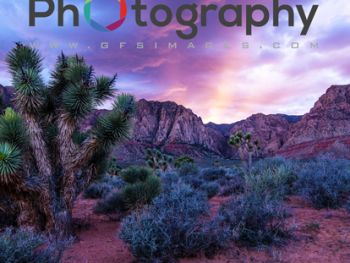Gian Sapienza Photography