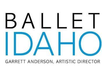 Ballet Idaho and Academy