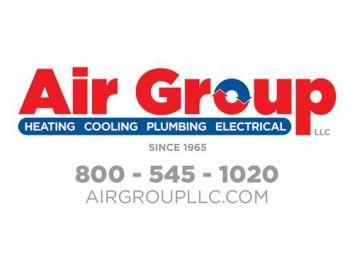 Air Group