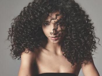 Austin Curls