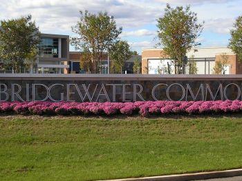 Bridgewater Commons
