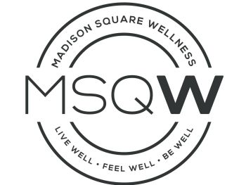 Madison Square Wellness