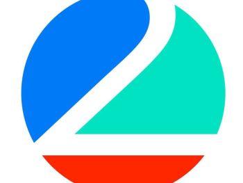 Twenty2 Media Group
