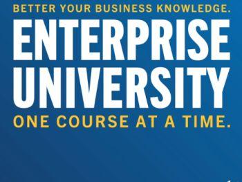 Enterprise Bank - Kirkwood