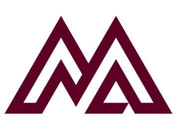 Miller & Associates, CPA
