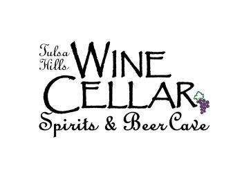 Tulsa Hills Wine Cellar