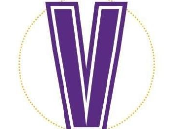 Velocity Urgent Care