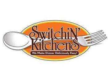 Switchin' Kitchens