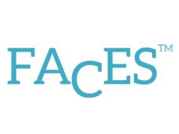 Faces Permanent Makeup, MARCIA RENNER