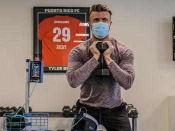 Metro Orthopedics & Sports Therapy
