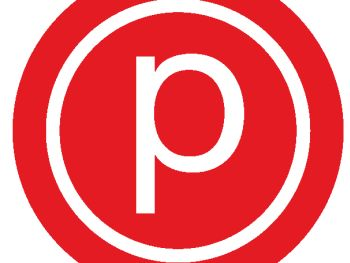 Pure Barre- Cyclebar- Lee's Summit