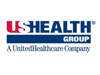 USHEALTH Advisors Kayla Galecki