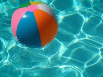 Dive In Pool Services