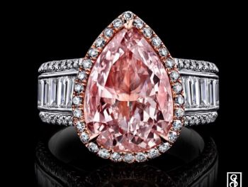 Styles Jewelers