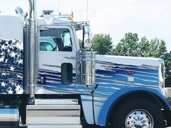 Road Runner Wrecker Services, Inc