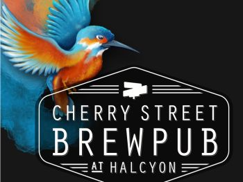 Cherry Street Brewpub at Halcyon